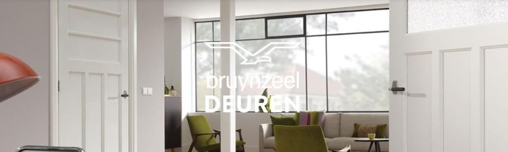 Bruynzeel uit assortiment