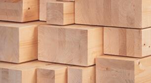 Groothandel hout en plaatmaterialen