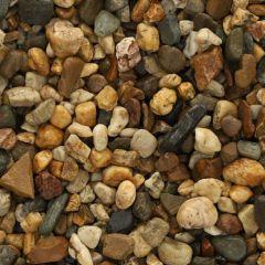Grind 15-30 mm