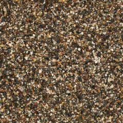 Grind 2-5 mm
