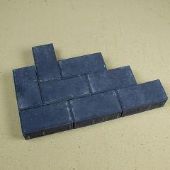 Betonklinkers 8 cm