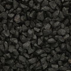 Basalt Split 16-25 mm