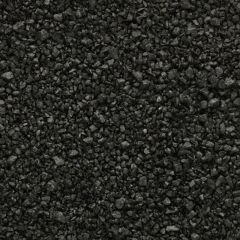 Basalt Split 2-5 mm