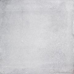 Betontegel 60x60 zonder Facet
