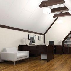 Elit Vochtwerende V313 Plafond- en Wandpanelen