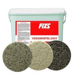 Fixs Voegmortel Easy