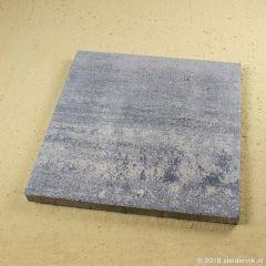 Terrastegel 60x60x4 cm