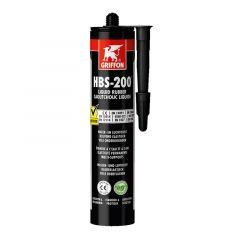Griffon HBS-200 Liquid Rubber 310 ml