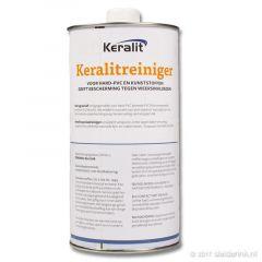 Keralit Reiniger 1000 ml