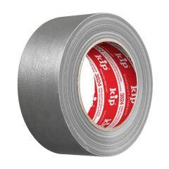 Kip Duct Tape - 50 mm x 50 m¹