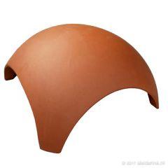 Koramic Vorstenhoed - Alegra 10