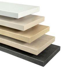 Lignodur Stone Vensterbank 250 mm (bestelnr.7257)