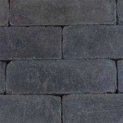 Linea Stapelblok 15x15x60 Getrommeld