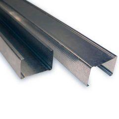 Metal Stud C75-profiel