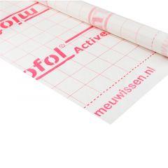 Miofol® Active - 1,50 x 30 m¹