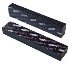 FOAMGLAS® Perinsul S - 50x110x450 mm