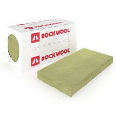 ROCKWOOL RockSono Base (210)