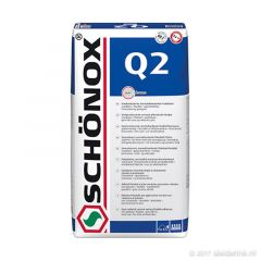 Schonox Q2