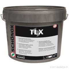 Schonox TLX Pastalijm
