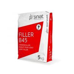 Siniat Filler B45
