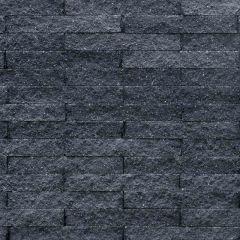 Wallblock Split 15x6x40