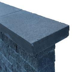 Wallblock Afdekplaat 60x30x6 cm