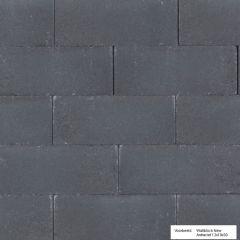 Wallblock New 15x15x30