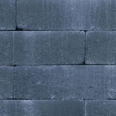 Wallblock Old 15x15x60