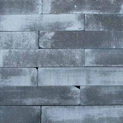 Wallblock Old 12x12x60