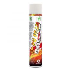 Zwaluw FP PU Foam 750