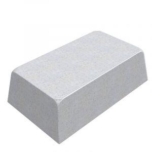 Hunebed - 105 x 65 x 50 mm