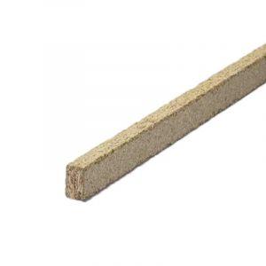 Faay Spaanplaat Veer 1000 mm