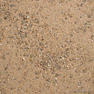 Metselzand 0-3 mm