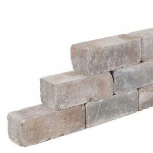 Blockstone 15x15x30 cm