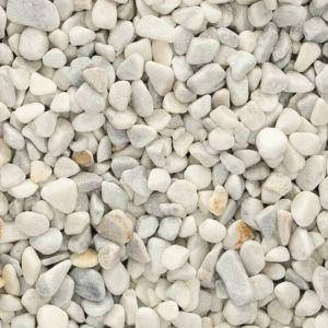 Carrara Rond 16-25 mm