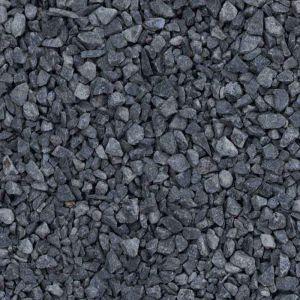 Basalt Split 2-5 mm