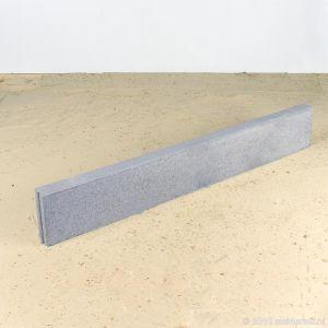 Opsluitbanden 5 x 15 x 100 cm