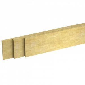 Fermacell Estrich Randstrook - 30x10x1000mm