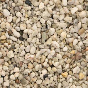Wit Grind 8-16 mm