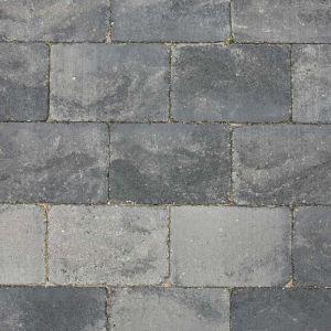 Abbeystones 30x40