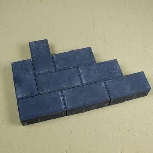 Tremico BKK Betonklinkers 8 cm