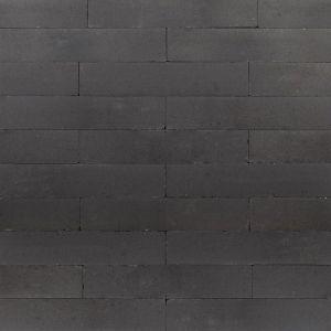Wallblock New 12x12x60
