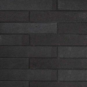 Wallblock Facet 12x12x60