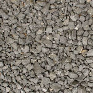 Basalt Split 16-32 mm