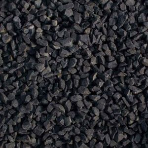 Basalt Split 8-11 mm