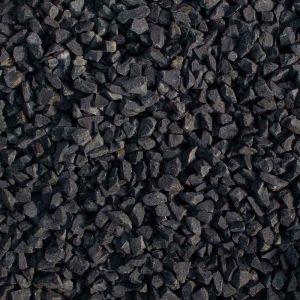 Basalt Split 8-16 mm