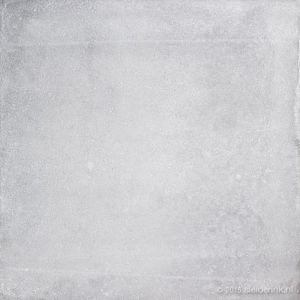 Betontegels 60x60x4 cm zonder Facet
