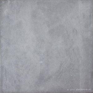 Betontegels 60x60x4 cm met Facet
