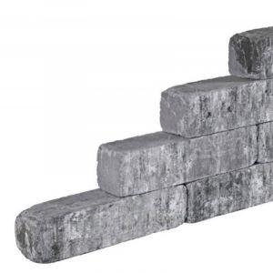 Blockstone Small 12x12x60 cm