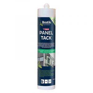 Bostik Paneltack 290 ml
